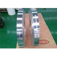Quality Customized Dry-type Aluminium Strip O Temper For Three Winding Transformer for sale