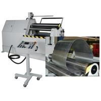 China Four Rollers CNC Plate Bending Machine Hydraulic Driving For Sheet Metal on sale