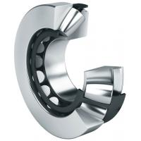 Quality 9140 Cylindrical Roller Thrust Bearings With Raceways For Industrial Machines for sale