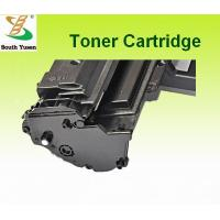 Buy Original New  Toner Cartridge 1630 for  ML-1630 1631 4501 SCX-4500 at wholesale prices