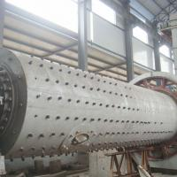 Quality Good quality ball mill grinding mills for sale for sale