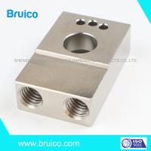 Quality OEM CNC Precision Machining , Aluminum CNC Machining , CNC Precision Machining Parts for sale