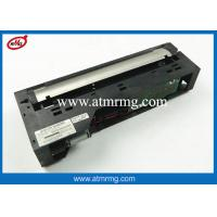 Quality Wincor ATM Parts shutter assembly CMD V4 horizontal rl 01750053690 for sale