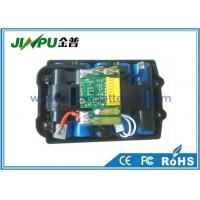 Quality Lithium 2000Mah 18V Rechargeable Battery Pack 240G Lightweight Eco - Friendly for sale