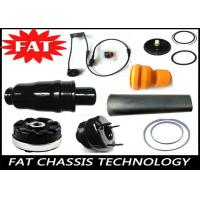 Quality Mercedes R-Class W251 V251 R350 R500 Front Air Shock Absorber Air Suspension Parts for sale