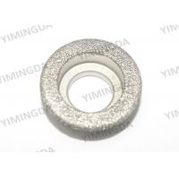 Quality 80 Grit Grinding stone wheel for sale