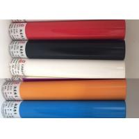 Buy CRIB Hydrophilic Polymer Coatings For Medical Devices Ral Colors Optional at wholesale prices