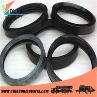 Buy cheap Gasket or Rubber Ring from wholesalers