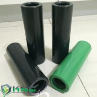 Quality Thread Drill Coupling Sleeves For Underground Mining Drilling Tools for sale