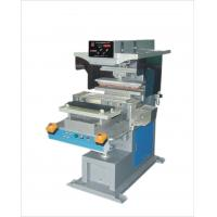 Quality automatic pad printing machine for sale