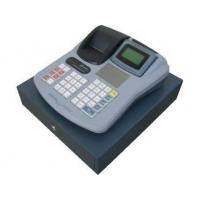 Quality Cash Register(CR1000-K4) for sale