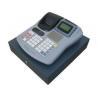 Buy cheap Cash Register(CR1000-K4) from wholesalers