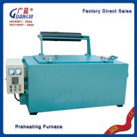 Quality Hot air circulation box-type preheating furnace for sale