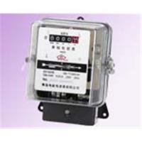 China Single-phase smart meter on sale