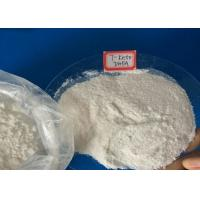 99.9% powder Strongest Testosterone Steroid 7-keto DHEA for Man Muscle Growth