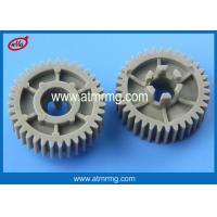 Quality 35T 10W Gear NCR ATM Spare Parts For NCR 5886 5887 445-0632942 for sale