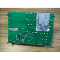 Quality 25khz 300W Ultrasonic Frequency Generator Multi - Frequency Circuit Board for sale