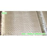 Fiberglass Cloth(CWR600) for sale