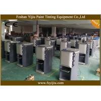 Buy cheap Auto Paint Dispenser Tinting Machine , Paint Dispensing System For Paint And from wholesalers