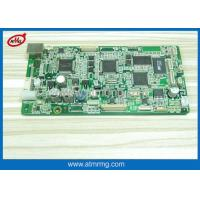 Quality ATM spare parts Wincor PC280 C4060 Cineo 175173205 V2CU Card Reader Control Board for sale