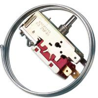 Quality K Series Thermostat for refrigerators, freezers, air conditioners for sale