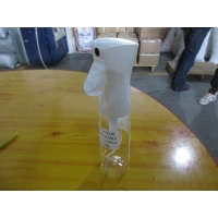 Quality Randomly Sample Select AQL QC Inline Quality Inspection for sale