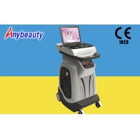 Quality 1550 nm Erbium Glass Fractional Laser Remove nevus zygomaticus for sale