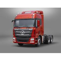 Quality hot sale foton 6*4 tractor china brand trucks forsale for sale
