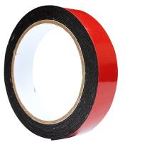 Sided Adhesive Foam Tape For Sale Sided Adhesive Foam