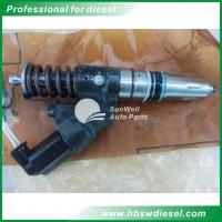 Quality Original Cummins Common rail injector  ISM11 / QSM11  /M11  Injector 4902921 for sale