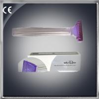Quality Best derma rollers stamp to be in 80 titanium needles for sale