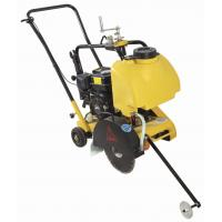 Quality Concrete Cutter CNQ12 with CE for sale