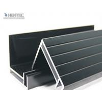 Quality Extrusion Photovaltic Module Solar Panel Mounting Frames High Performance for sale