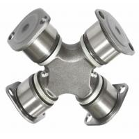 Quality 5-280X U-Joints, Universal Joint Spicer Kit Replacements 49.22*154.74mm for sale