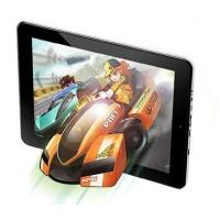 Quality 1024 * 768 pixels 10 inch Capacitive Screen Tablet PC Dual Core RK3066 Android 4.0 ICS for sale