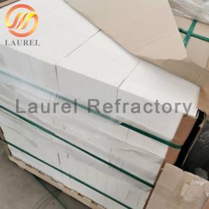 Quality Insulating bricks Kiln insulation bricks jm 23 insulating brick for furnace insulation for sale