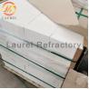 Buy cheap Insulating bricks Kiln insulation bricks jm 23 insulating brick for furnace from wholesalers