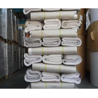 Quality 45gsm and 48gsm newsprint paper for sale