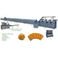 Quality Biscuit Making Machinery for sale