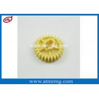 Quality Wincor ATM Parts 26T 1750041952 01750041952 wincor nixdorf V module 26T gear for sale