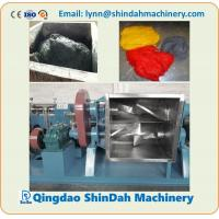 Quality high quality BMC Mixer, DMC Mixer, Sigma blades mixer, Z blades Mixer, kneading machine, kneader mixer for sale