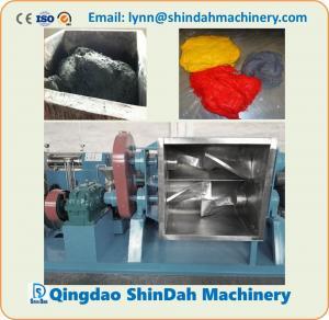 Quality high quality BMC Mixer, DMC Mixer, Sigma blades mixer, Z blades Mixer, kneading machine, kneader mixer for sale