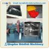 Buy cheap high quality BMC Mixer, DMC Mixer, Sigma blades mixer, Z blades Mixer, kneading from wholesalers