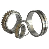 Quality NU321E Cylindrical Roller Bearings With Line Bearing For Internal Combustion Engine for sale