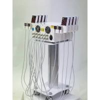 Skin Tightening Lipo Laser Slimming System Body Contouring Machine No Pain for sale