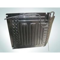 Buy cheap Solar panels evaporator cooler from wholesalers
