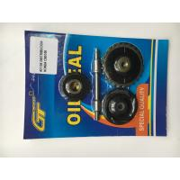 Quality KIT DE DISTRIBUCION HONDA C90 /C100  FOR ARGENTINA MARKET MOTORCYCLE PARTS for sale