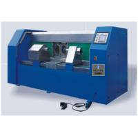 Buy cheap level head  grinding machine for gravure cylinder from wholesalers