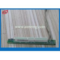 Quality NCR ATM Parts NCR Personas 86 ATM MEI-Board 445-0689119 4450689119 for sale