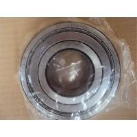 Quality Bearing 6203-2Z/VA201 available for shaft diameters ranging from 3 to 1500 mm for sale